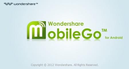 MobileGo será o primeiro token de dual-blockchain emitido, permitindo que os gamers de dispositivos móveis compitam entre si em um ambiente descentralizado.
