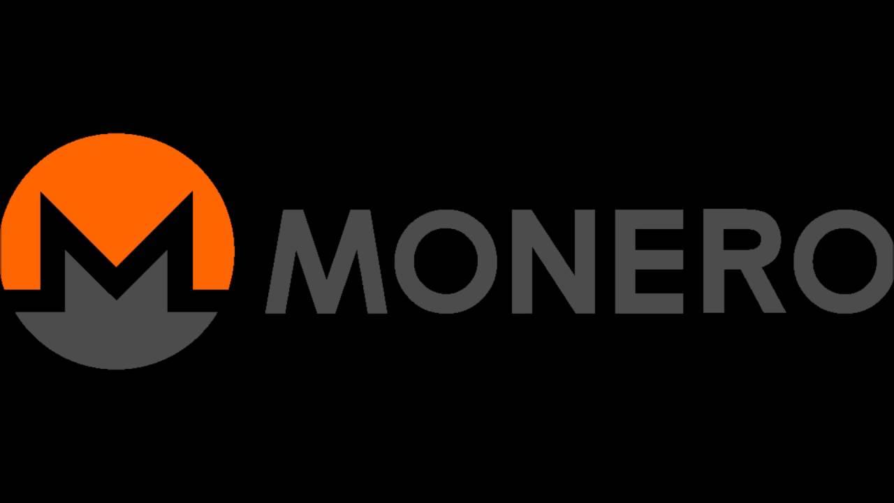A rede Monero, uma das mais fortes altcoins no mercado hoje em dia, anunciou em seu site que realizará um novo hard fork da rede no dia 15 de abril de 2017.