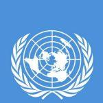 Nações Unidas usa blockchain para programa alimentar