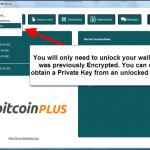 BitcoinPlus sobe mais de 1000% em 12 horas
