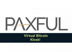 paxful-bitcoin