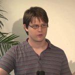Peter Todd sugere mudar a prova de trabalho (PoW) do Bitcoin