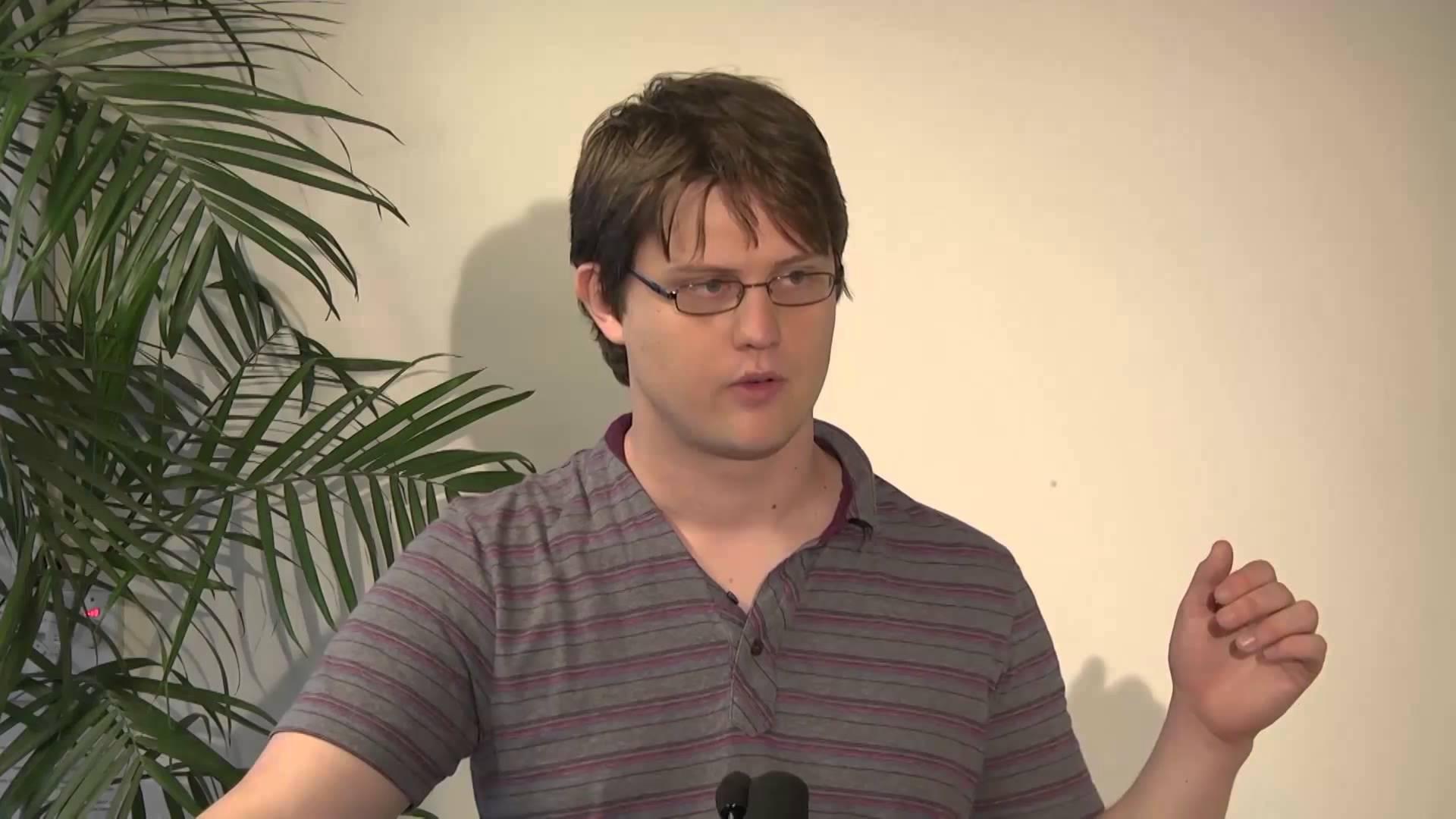 O colaborador e desenvolvedor do Bitcoin Core, Peter Tood sugere nada menos que mudar a prova de trabalho do Bitcoin a fim de facilitar a adoção do SegWit.
