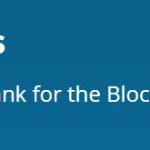 Conheça o Polybius Bank, o banco do futuro