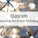 JPMorgan integra protocolo de segurança Zcash – ZSL – ao Quorum