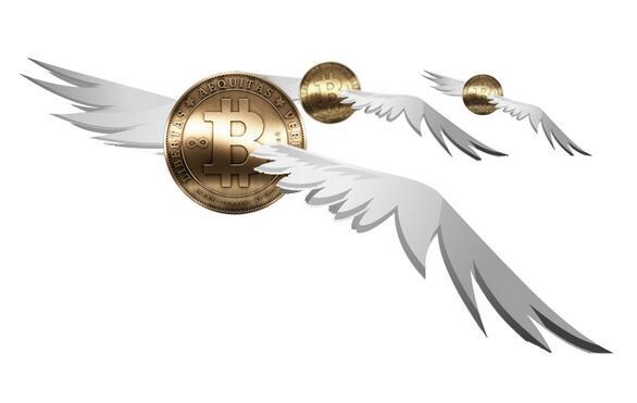 Hoje, 7 de dezembro, a taxa da Primeira Moeda superou com confiança a marca de US$14 mil.
