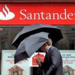 Santander lança aplicativo de pagamento baseado na tecnologia Ripple
