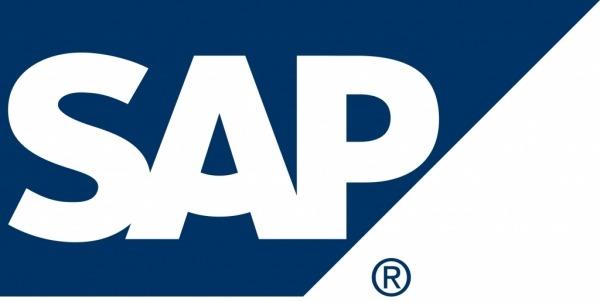 A Hyperledger Project, uma iniciativa da Linux Foundation, anunciou a adição da gigante de software, a SAP como membro Premium de seu consórcio.