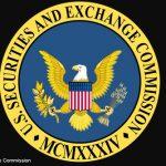 SEC estudará atividade de fundos de hedge criptomonetários