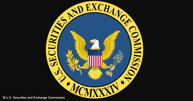 A Securities and Exchange Commission (SEC) expressou dúvidas sobre a liquidez e volatilidade dos preços de criptomoedas e de outros produtos relacionados.