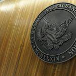 SEC enrijece política em relação a projetos financiados por meio de ICOs