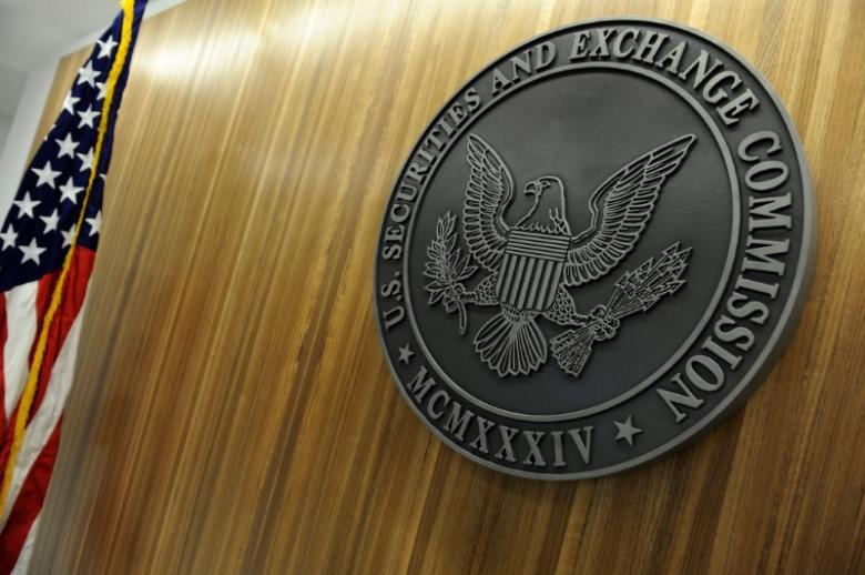 Uma ETF Bitcoin não tem nenhuma possibilidade de ser aprovada pela SEC, pois na verdade a agencia governamental é comprometida com a proteção das moedas fiduciárias.