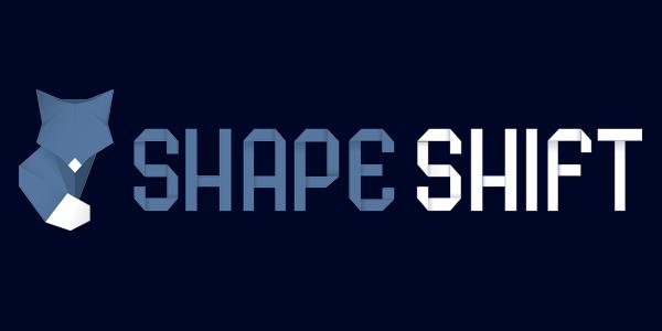 A popular plataforma de negociação instantânea de criptomoedas ShapeShift adicionou suporte para a solução Segregated Witness (SegWit).