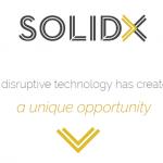 A SEC se recusou a lançar o ETF Bitcoin SolidX