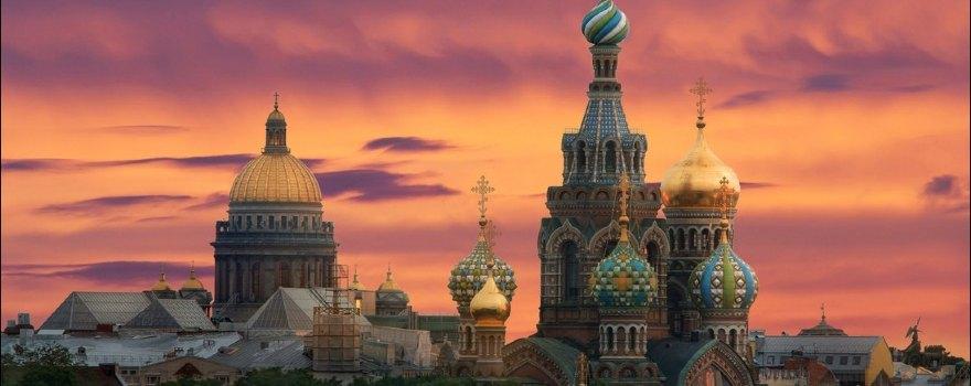 O Presidente do Comitê de Mercado Financeiro da Duma Estadual, Anatoly Aksakov, sugeriu a regulamentação das criptomoedas através da lei sobre valores mobiliários.