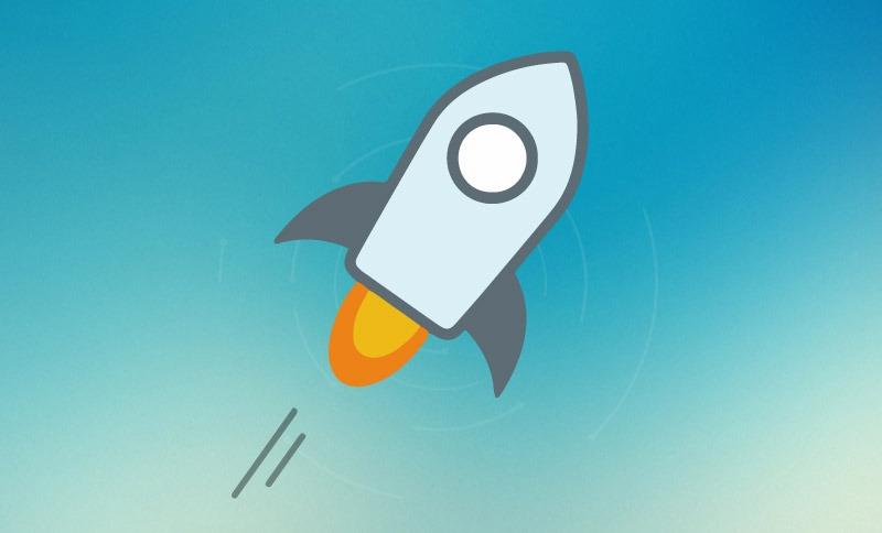 Os desenvolvedores da Stellar planejam implementar o protocolo Lightning em sua rede ainda este ano como forma de resolver um problema que aflige muitas criptomoedas: o dimensionamento da rede.