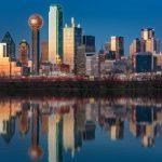 Regulador financeiro do Texas exige encerramento de atividades do projeto Bitconnect