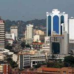 Banco de Uganda melhora visibilidade do Bitcoin