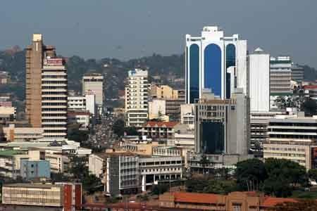 Katherine Atuhairi de Rede Uganda Bitcoin diz que o aviso recente do Banco de Uganda (BOU) pedindo aos ugandenses para ficarem longe do Bitcoin