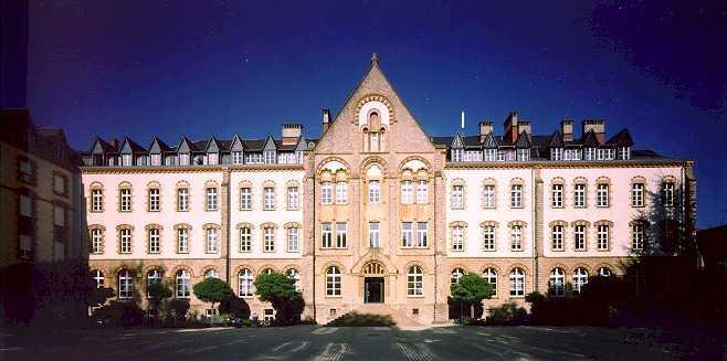 O PayPal Europe, o National Research Fund (FNR) e a Universidade do Luxemburgo assinaram um Memorando de Entendimento (MoU) no início desta semana sobre a criação de uma cadeira da FNR PEARL na área da FinTech.