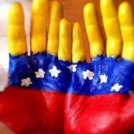 Venezuela: policia secreta chantageia mineiros de bitcoin