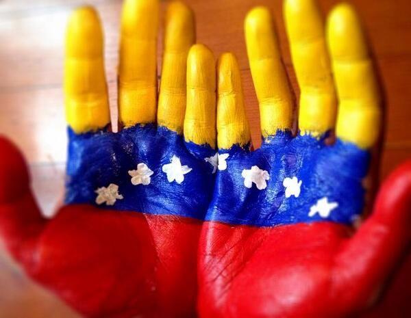 Venezuela considera emitir criptomoeda nacional