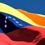 Venezuela promete garantir criptomoeda com petróleo, ouro e diamantes