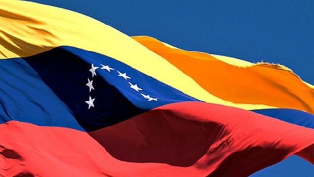 O presidente da Venezuela, Nicholas Maduro, anunciou o lançamento de um banco de jovens, cujo capital será formado a partir da criptomoedas nacional El Petro.