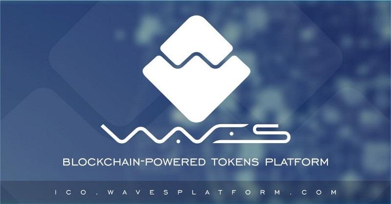 A plataforma de blockchain descentralizada Waves anunciou a atualização do navegador do WavesGo para a versão 2.0. Ela vem cheia de novidades, confira!
