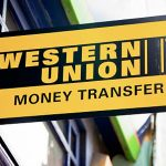 Western Union Busca de Patentes para Análise de moeda Digital