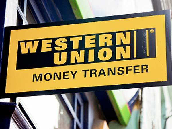 A Western Union, empresa gigante quando se trata da transferência de dinheiro, está registrando uma patente para um sistema financeiro de analise de transações que poderia ser aplicada em moedas digitais como o Bitcoin.
