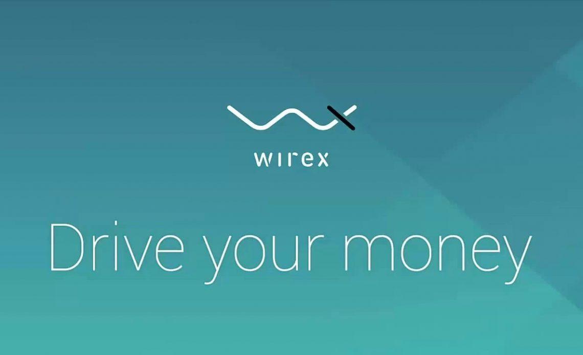 O provedor britânico de serviços bancários on-line e operador das carteiras de Bitcoin, Wirex, anunciou o lançamento de cartões criptomonetários de débito sem contato que serão disponibilizadas para residentes do Sudeste Asiático e Japão ainda no segundo trimestre de 2018.