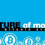 """Zebpay, responde a politico indiano: """"Bitcoin é legal"""""""