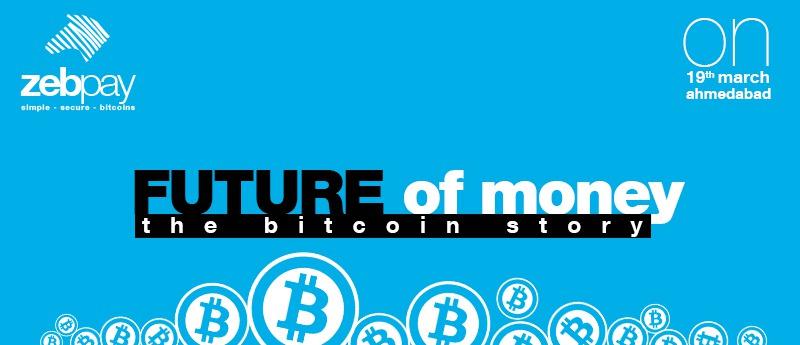 A corretora de Bitcoin indiana, Zebpay refutou a relatórios recentes da mídia do país que supostamente alegam que o Bitcoin é um esquema de pirâmide.