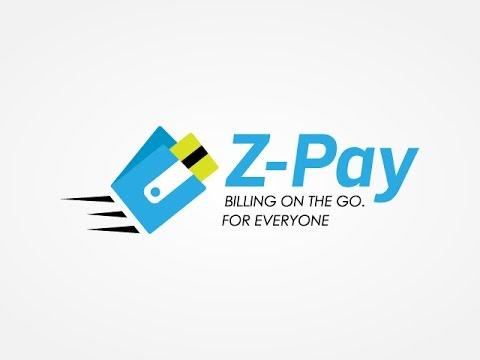 O ZPay, um aplicativo de pagamento para turistas estrangeiros no Irã, ganhou o prêmio do Banco Pasargad Irã pela melhor inovação em FinTech no First FinTech Festival.