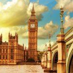 Segundo FCA, maioria das ICOs está em conformidade com lei Britânica