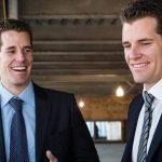 A SEC vai reconsiderar ETF Bitcoin dos irmãos Winklevoss