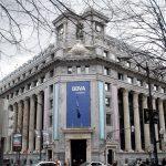 Banco BBVA: pagamentos internacionais via Ripple