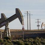 IBM colocando o petróleo dos EUA em linha com a blockchain