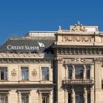 """Credit Suisse: mineração de Bitcoin não causará """"Armageddon ecológico"""""""
