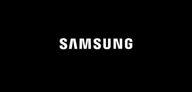 """A gigante de computação coreana Samsung revelou três novos produtos em Blockchain esta semana, a empresa almeja se tornar um """"precursor"""" no mercado."""