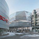 Porsche aumentará investimento em startups em US$176 milhões