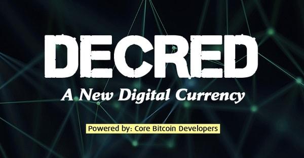 Os desenvolvedores do Decred anunciaram que haverá um atraso no lançamento de sua versão 1.0 do software da plataforma devido a pequenos bugs encontrados na nova versão.