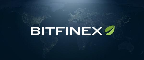 A plataforma Bitfinex, que está entre as dez principais corretoras de criptomoedas do mundo em termos de volume de negociações, anunciou nesta terça-feira, 1 de maio, que fornecerá suporte às moedas criptográficas Stellar e Verge.