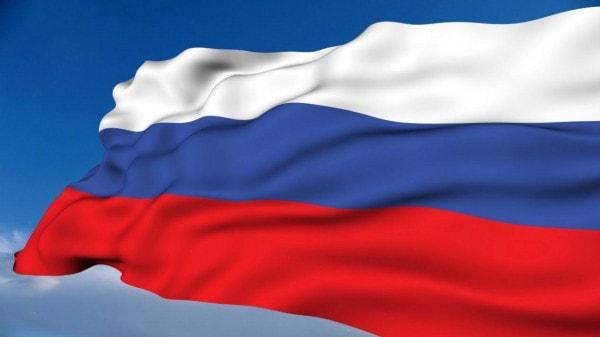 As moedas criptográficas devem ser legalizadas na Rússia, e também serão criadas bases legais para operações de câmbio em Bitcoin, Dash, Ethereum, Monero e outros meios eletrônicos de pagamento.