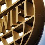 Swift seleciona tecnologia Hyperledger para teste
