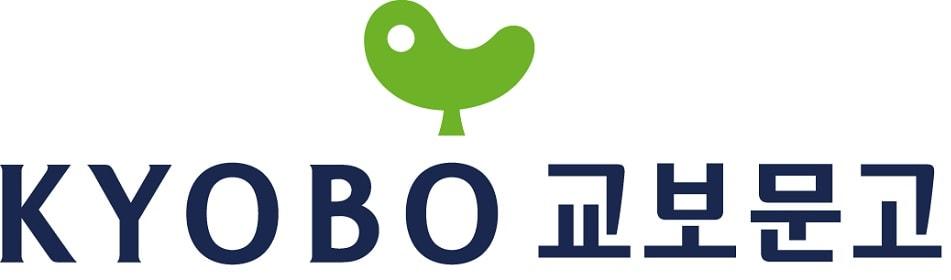 A Kyobo Life, uma operadora de seguros apoiada pelo governo, experimentará a primeira implementação mundial de tecnologia blockchain para pagamentos de seguros comerciais em Seul este ano.