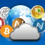 Capitalização agregada do mercado de criptomoedas volta a US$500 bilhões
