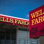 Bitfinex e Tether processarão o banco americano Wells Fargo