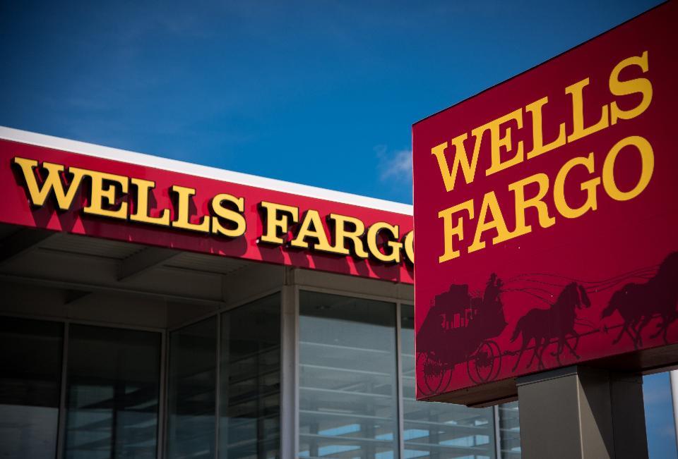 A IFinex Inc. (Operadora da bolsa de Bitcoin Bitfinex) e a Tether Ltd. disseram que o banco americano Wells Fargo parou de pagar as transações de saída de suas unidades financeiras de Taiwan